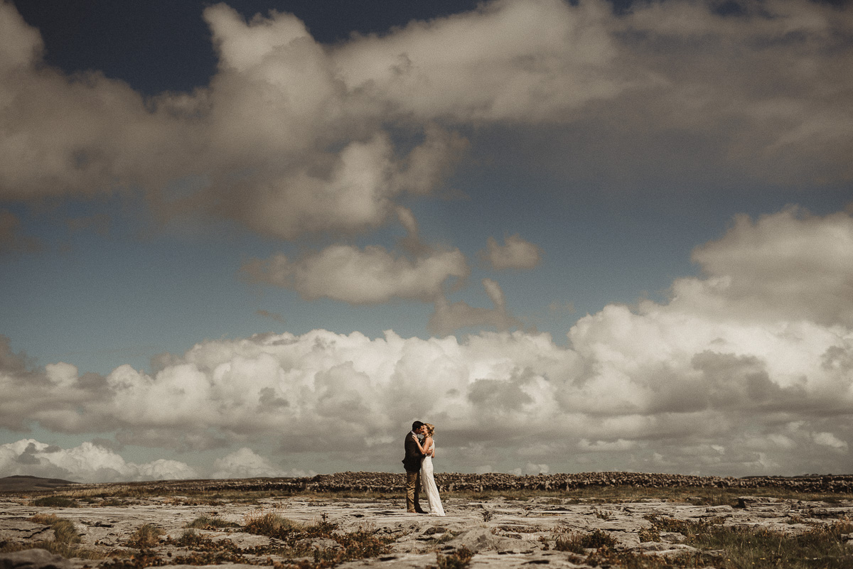 best ireland wedding photographer 061