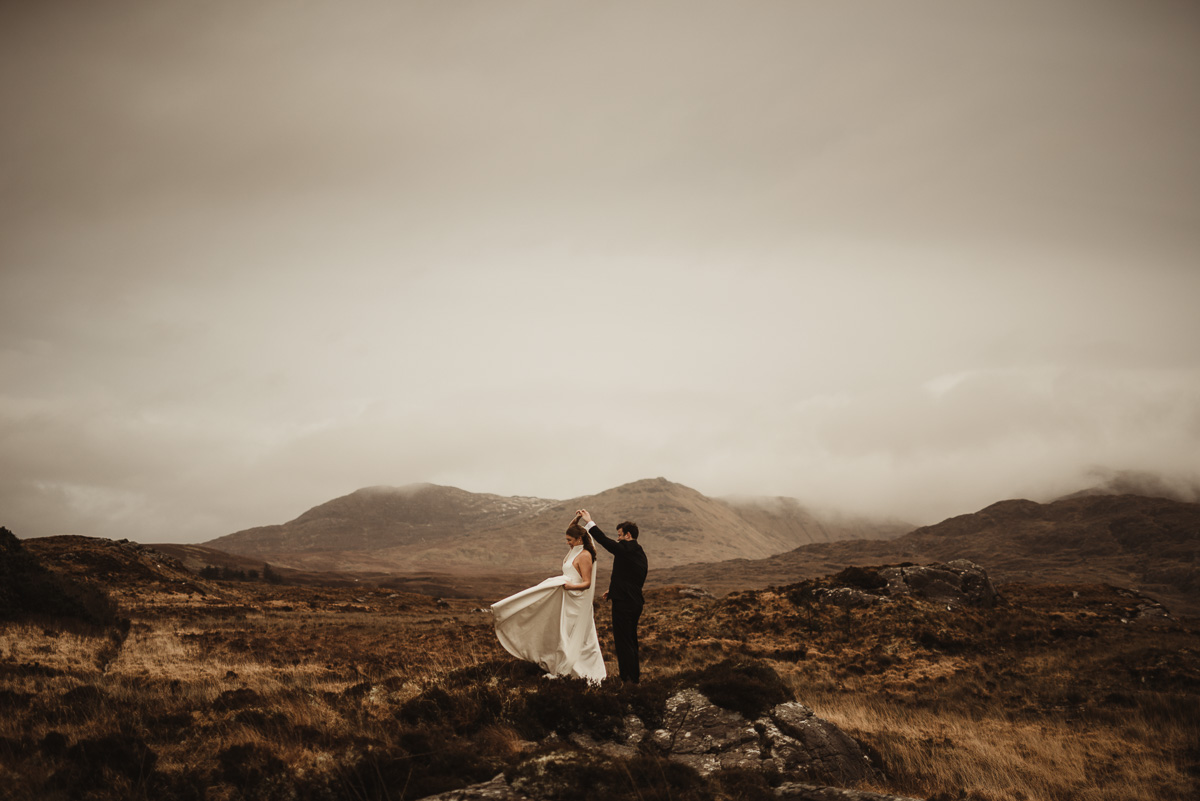 best ireland wedding photographer 070