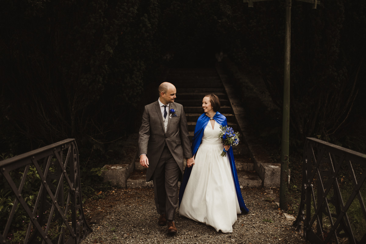 best ireland wedding photographer 072