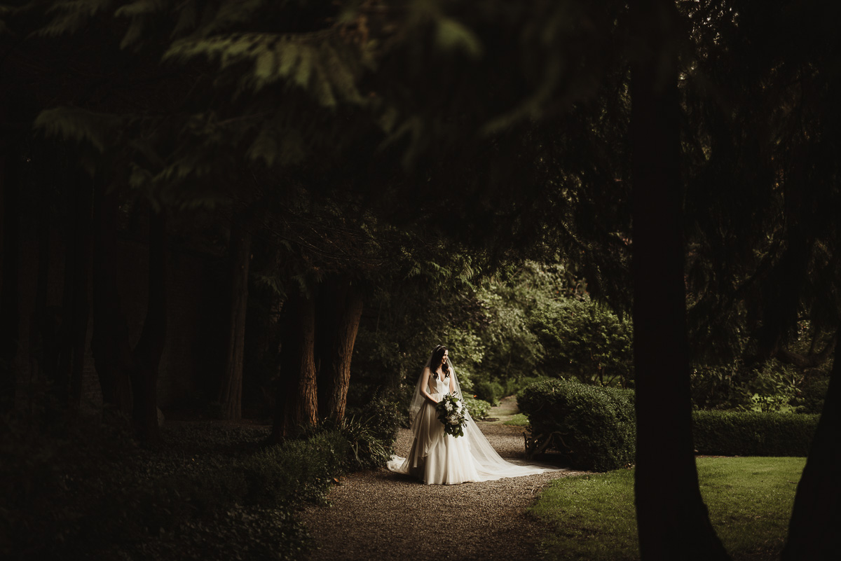 best ireland wedding photographer 079