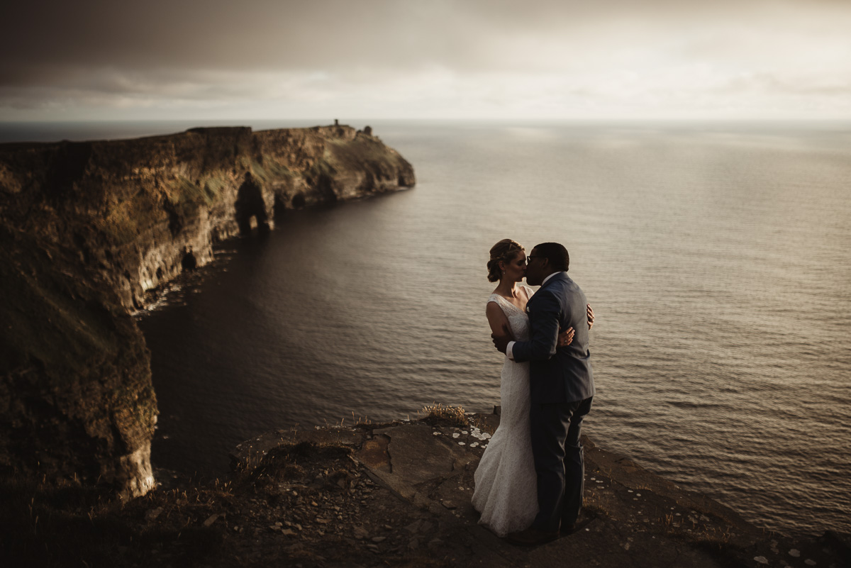 best ireland wedding photographer 083