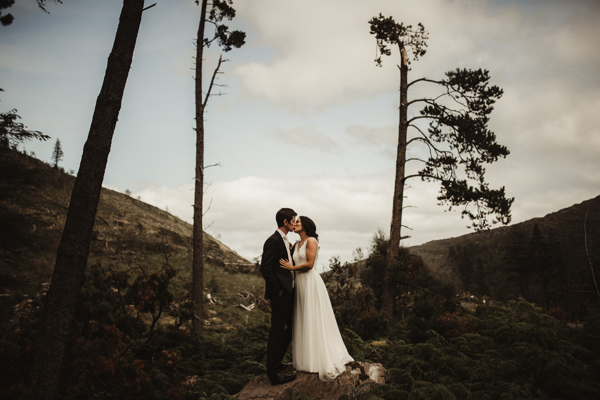 best ireland wedding photographer 095