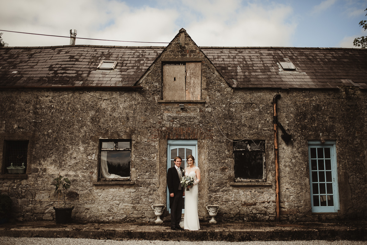 best ireland wedding photographer 097