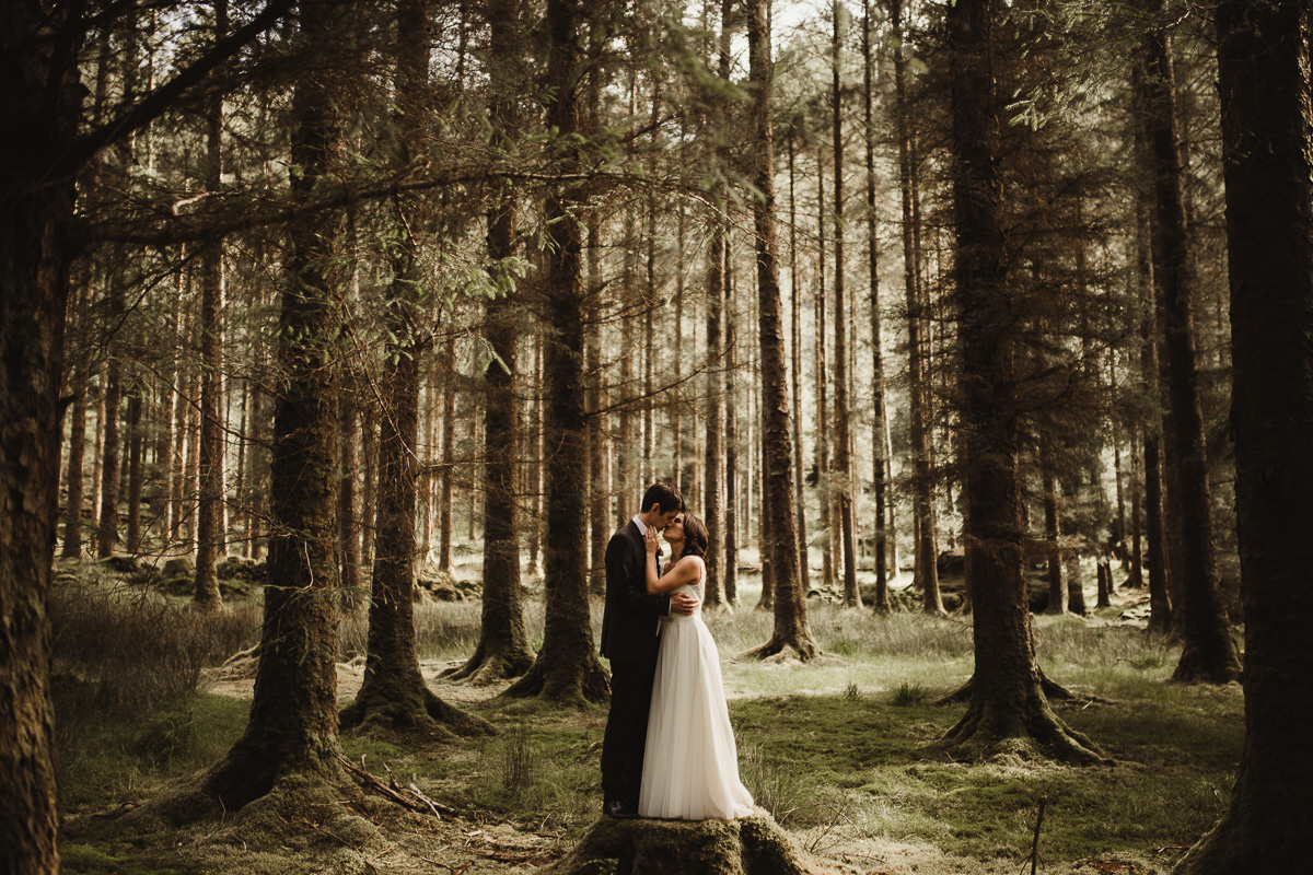 best ireland wedding photographer 098