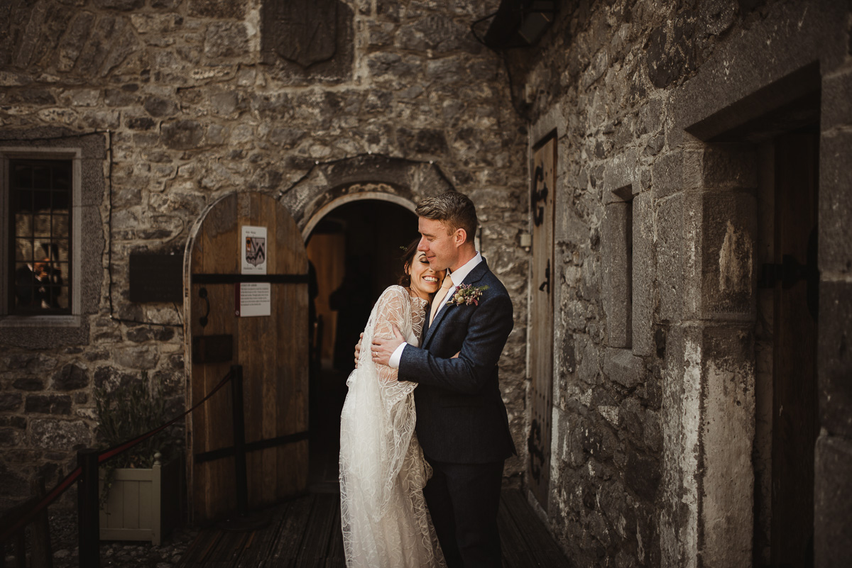 best ireland wedding photographer 108