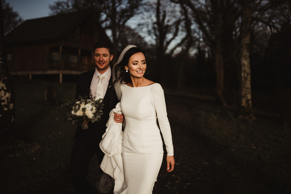 best ireland wedding photographer 111