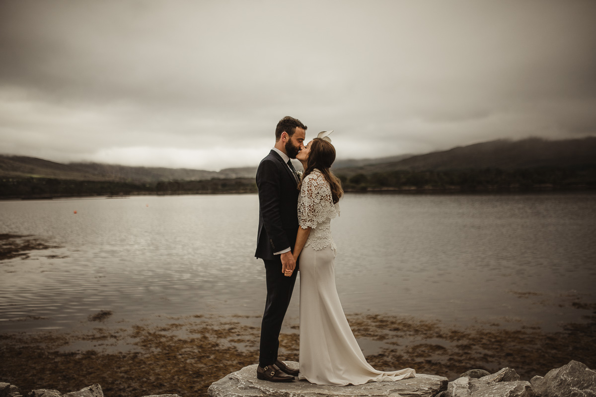 best ireland wedding photographer 116