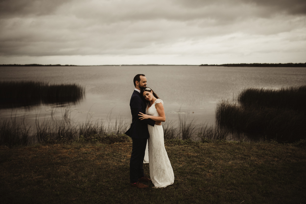 best ireland wedding photographer 126