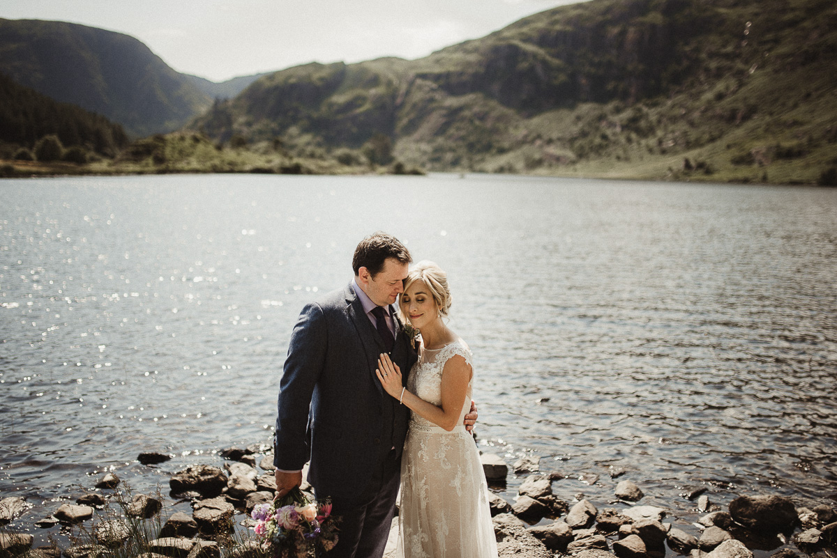 best ireland wedding photographer 140
