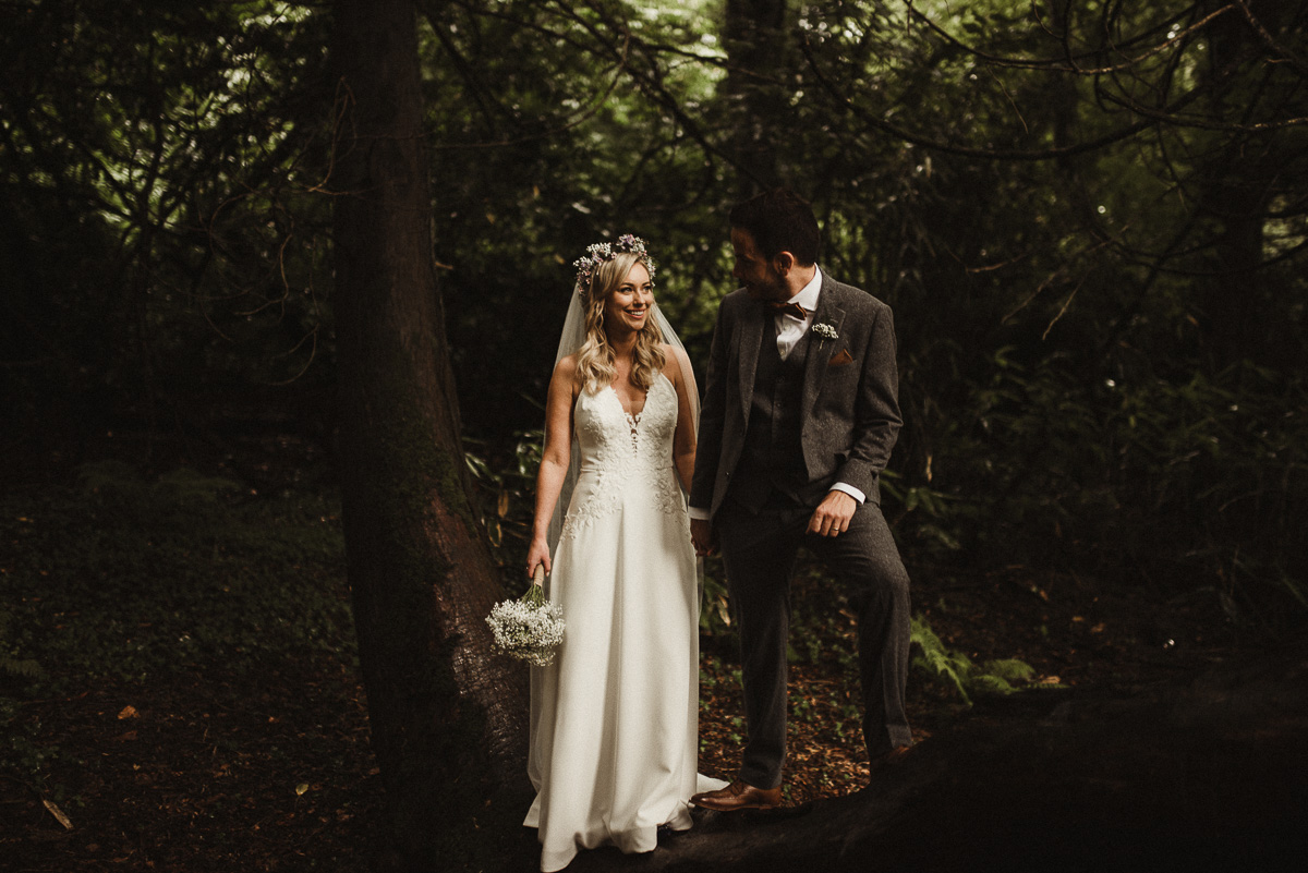 best ireland wedding photographer 146