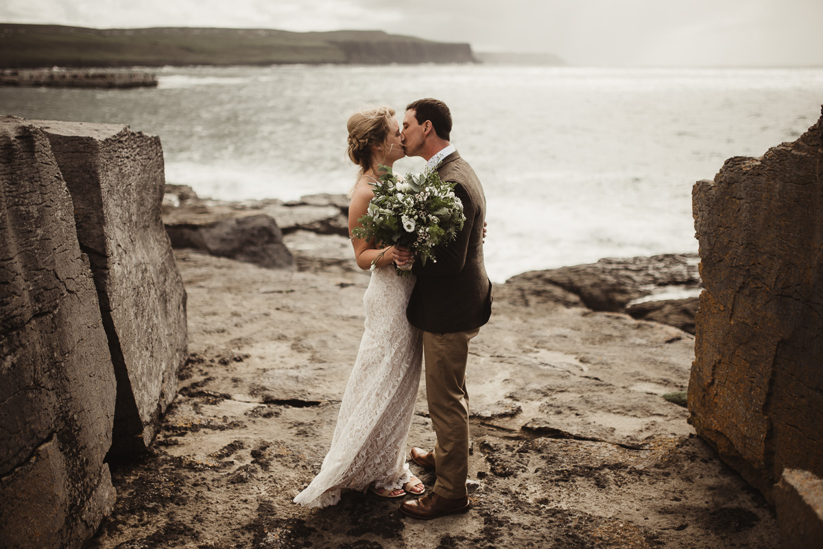 best ireland wedding photographer 148