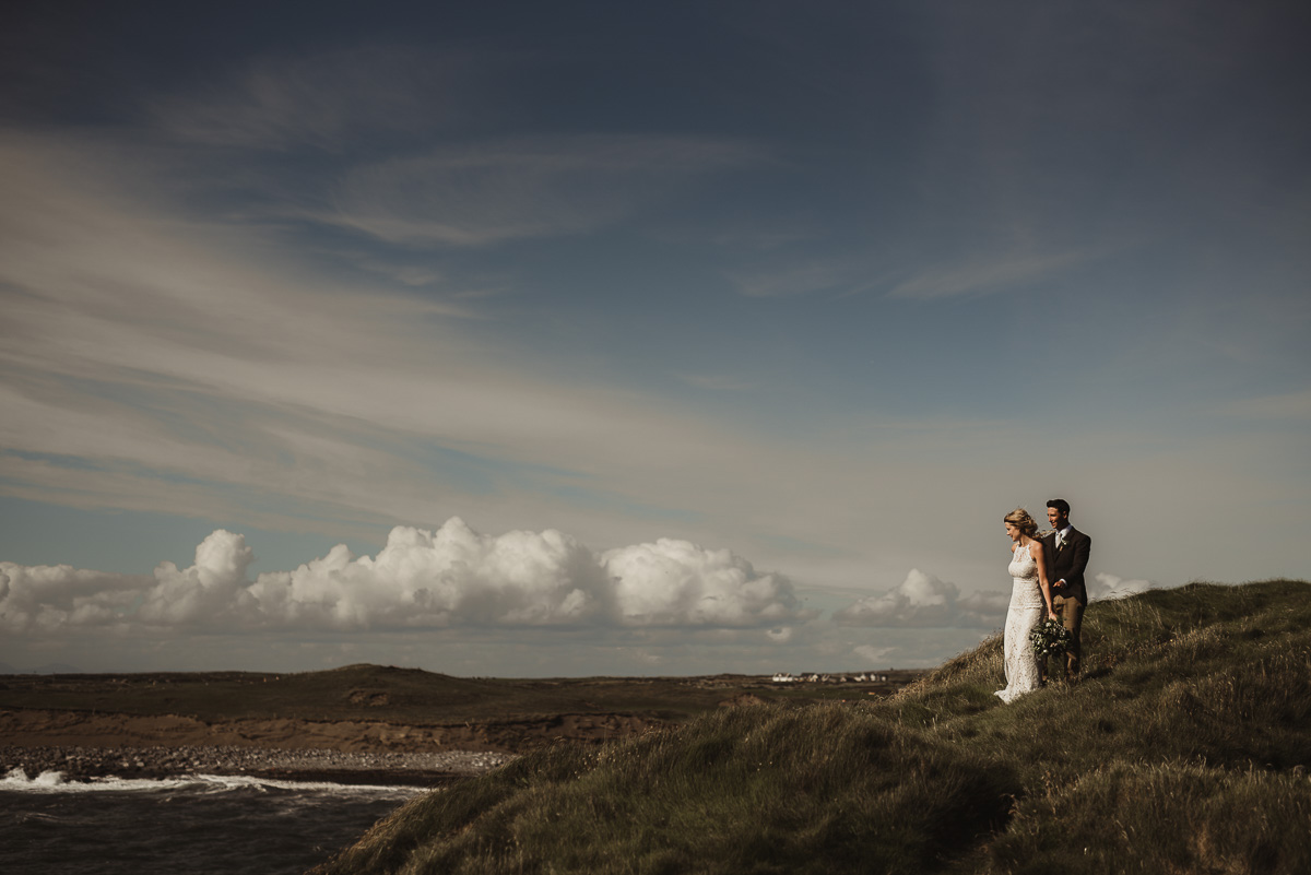 best ireland wedding photographer 149