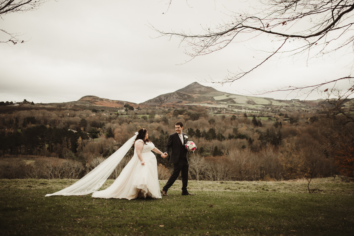 best ireland wedding photographer 182
