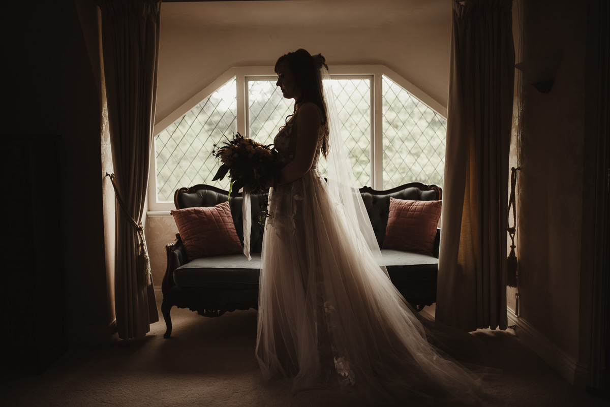 glengarriff lodge cork wedding elopement elope to ireland 026
