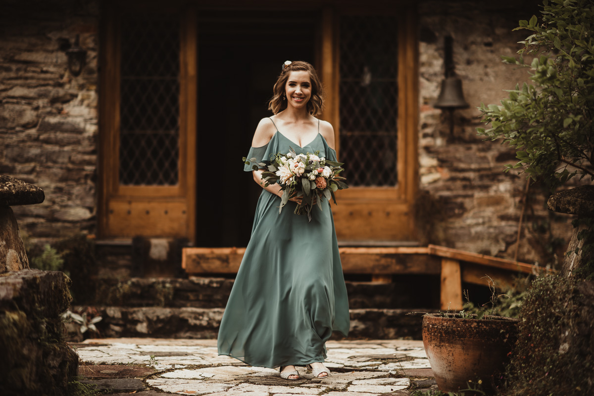 glengarriff lodge cork wedding elopement elope to ireland 036