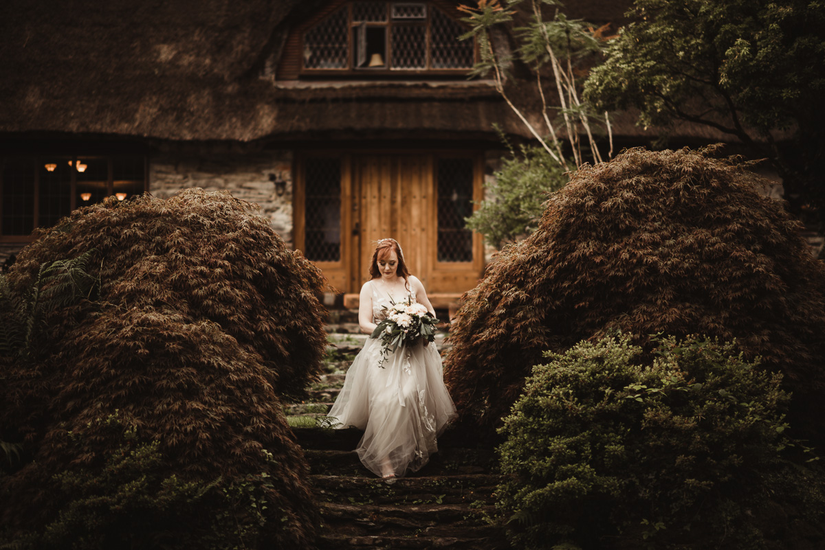 glengarriff lodge cork wedding elopement elope to ireland 039