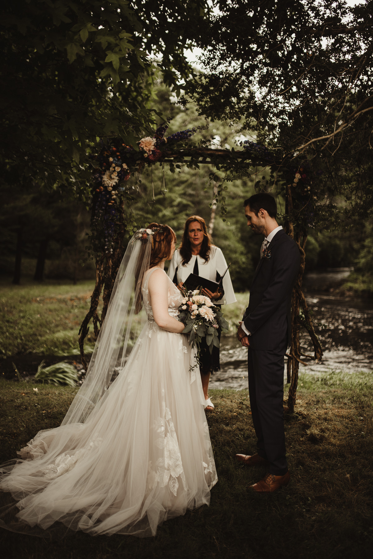 glengarriff lodge cork wedding elopement elope to ireland 045