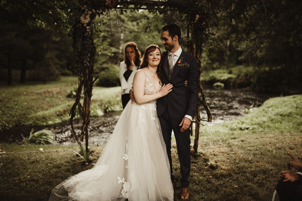 glengarriff lodge cork wedding elopement elope to ireland 053