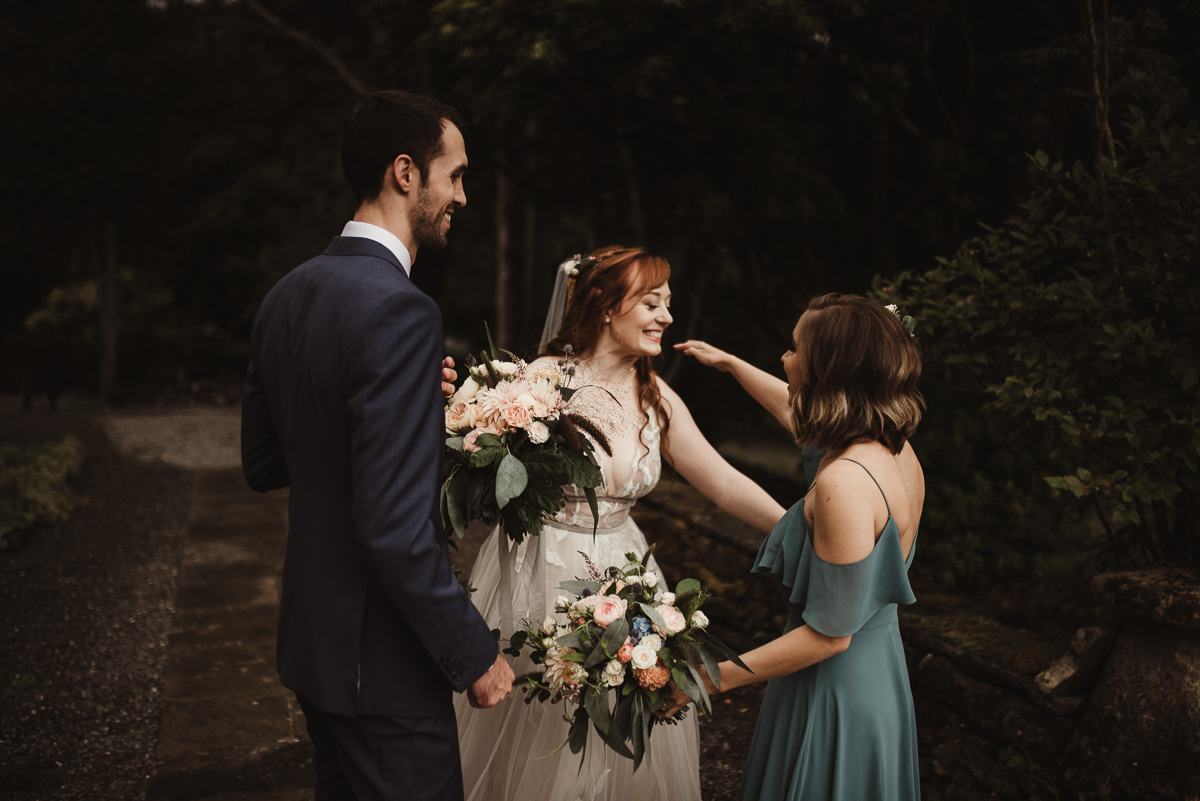 glengarriff lodge cork wedding elopement elope to ireland 055