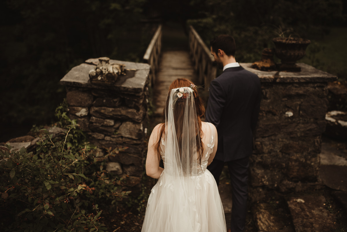 glengarriff lodge cork wedding elopement elope to ireland 070