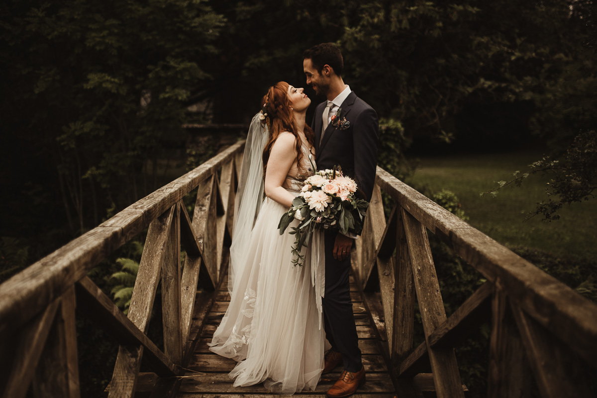 glengarriff lodge cork wedding elopement elope to ireland 071