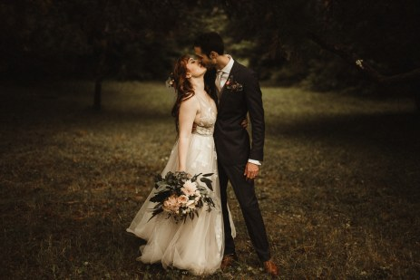 glengarriff lodge cork wedding elopement elope to ireland 076