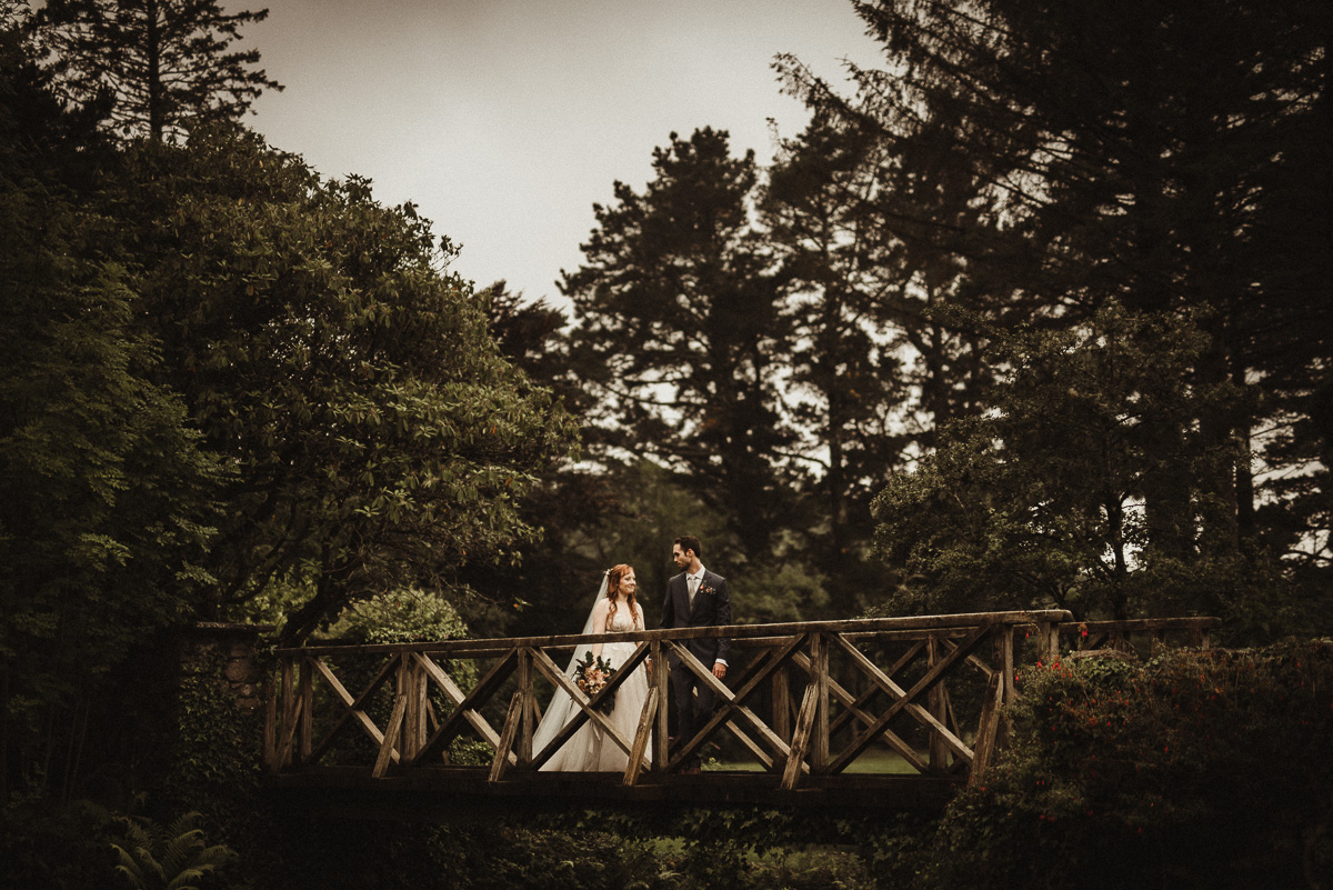 glengarriff lodge cork wedding elopement elope to ireland 082