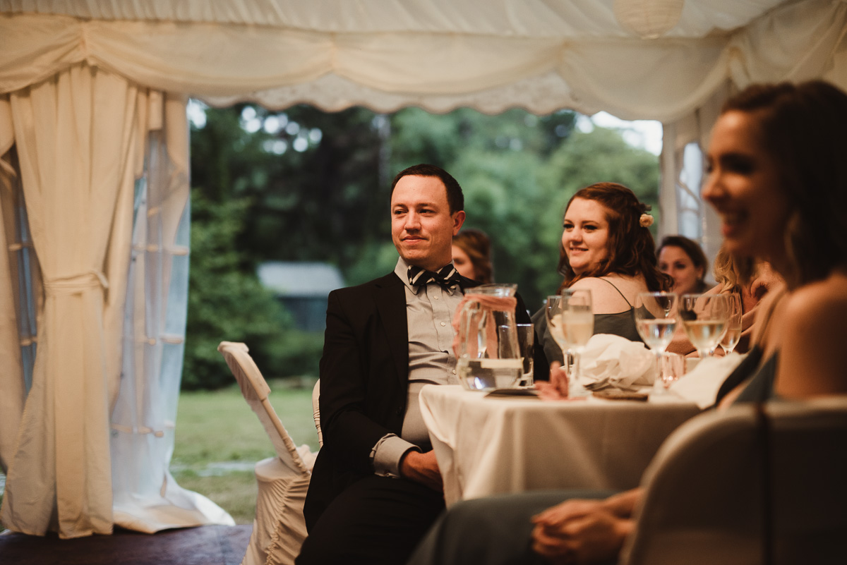 glengarriff lodge cork wedding elopement elope to ireland 105
