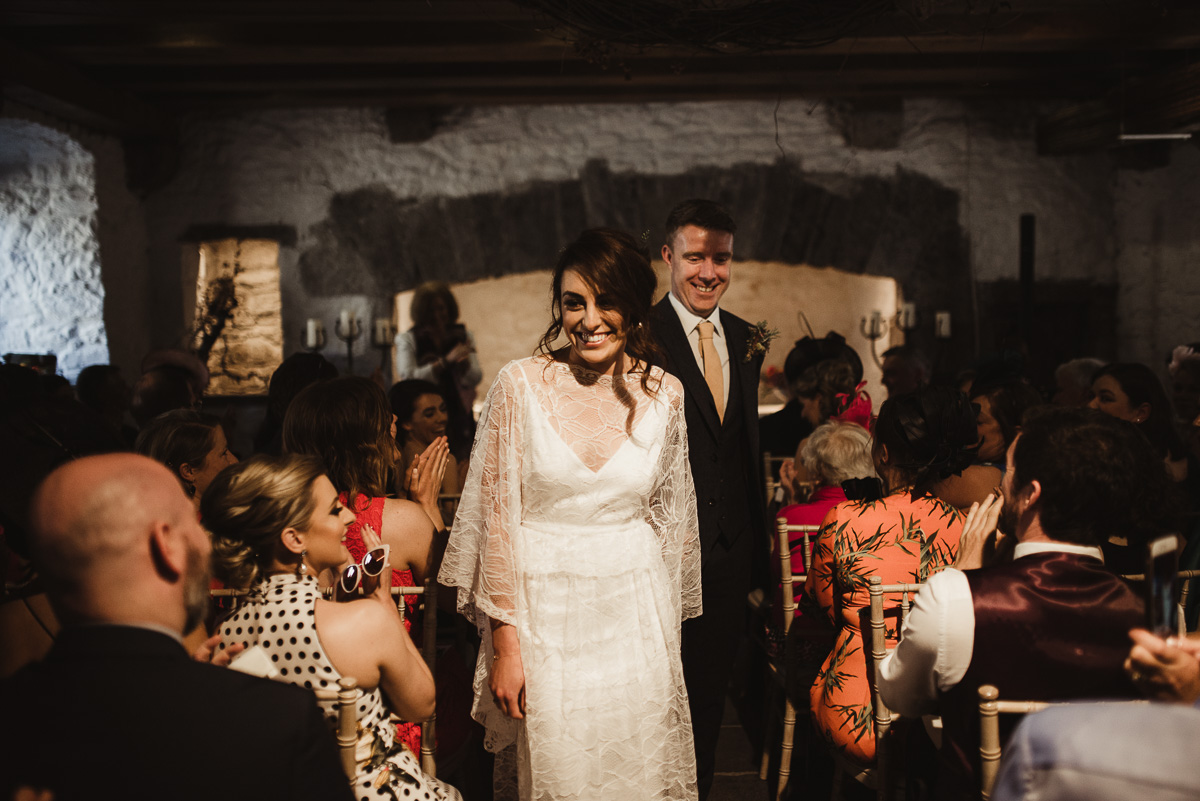 kilkenny wedding photographer 029