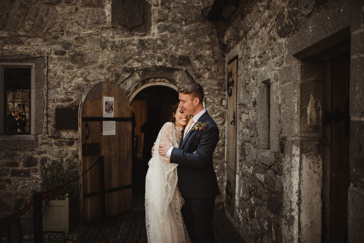 kilkenny wedding photographer 030