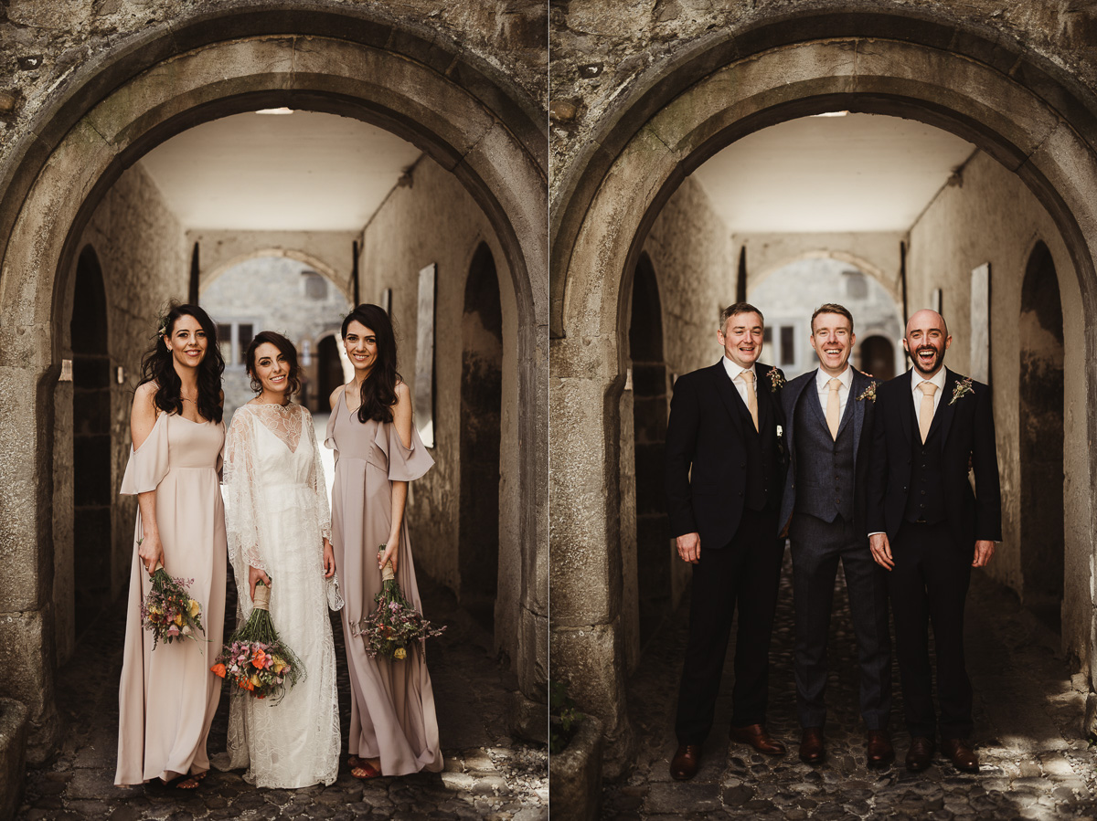 kilkenny wedding photographer 037