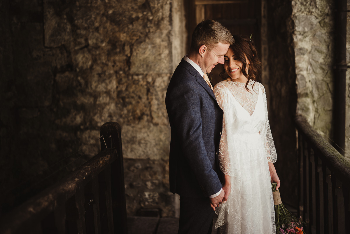 kilkenny wedding photographer 041