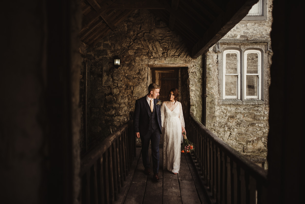 kilkenny wedding photographer 042