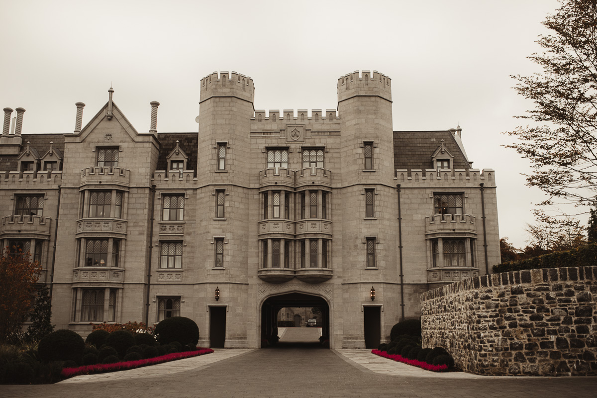 adare manor wedding 001