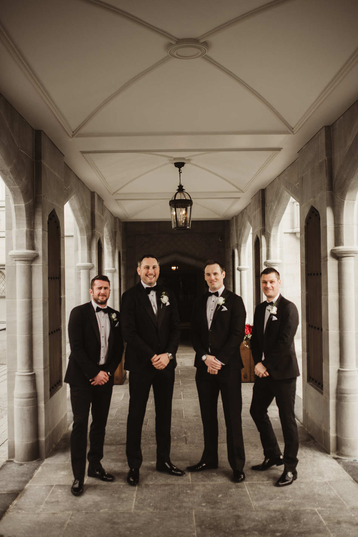 adare manor wedding 008