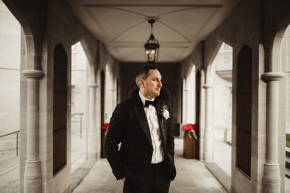 adare manor wedding 009