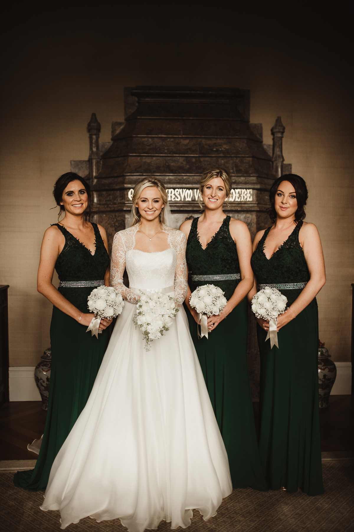 adare manor wedding 023