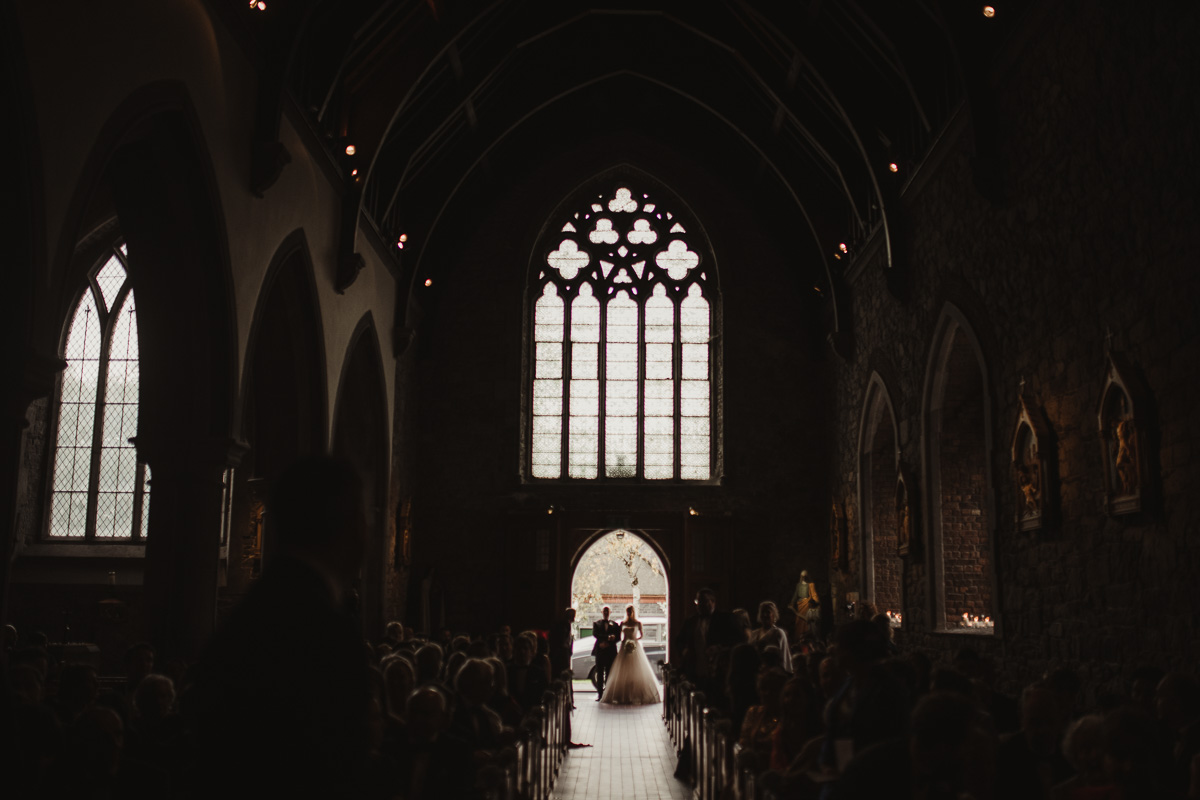 adare manor wedding 032