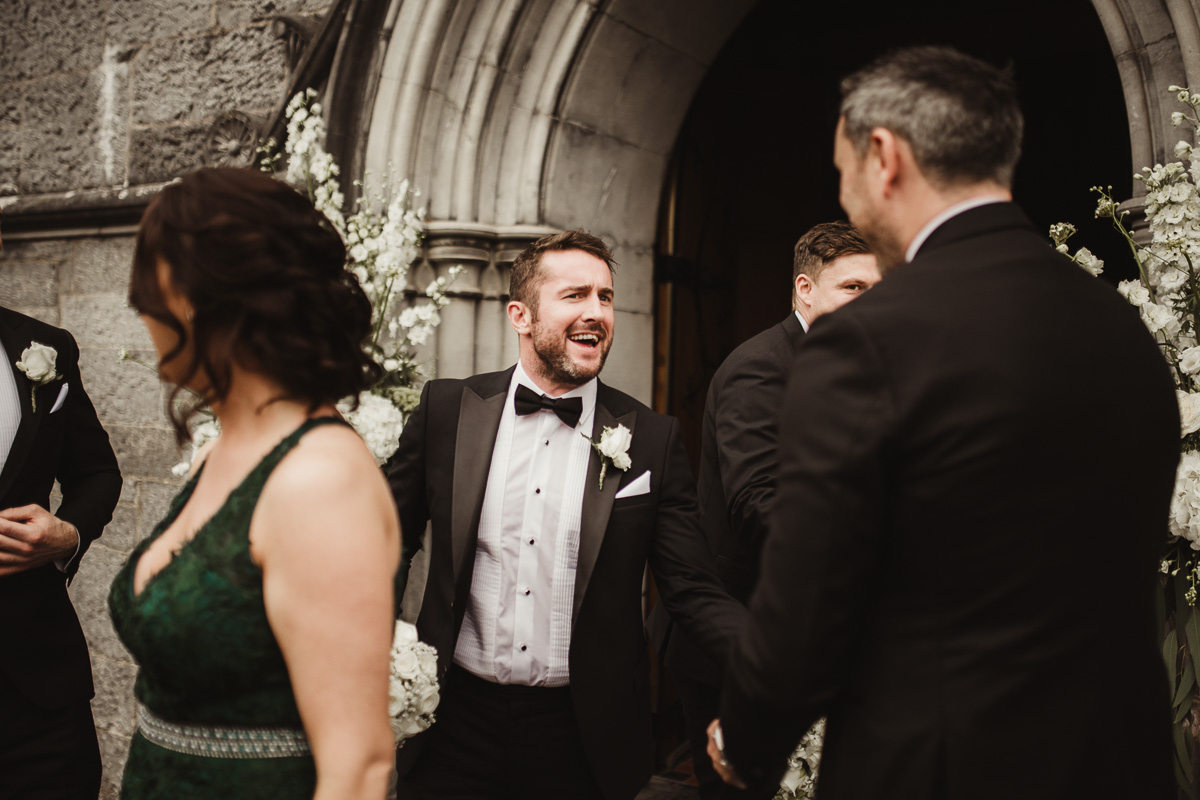 adare manor wedding 045