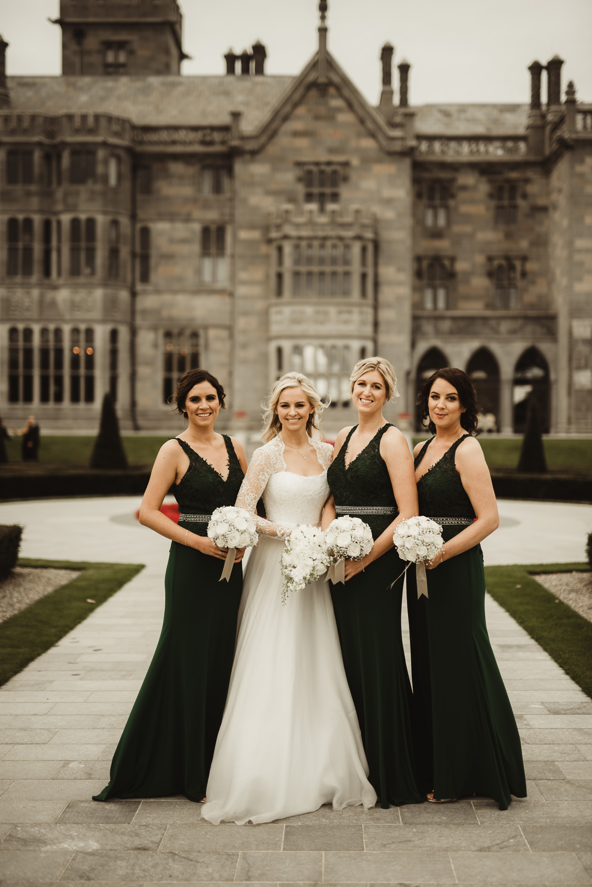 adare manor wedding 053