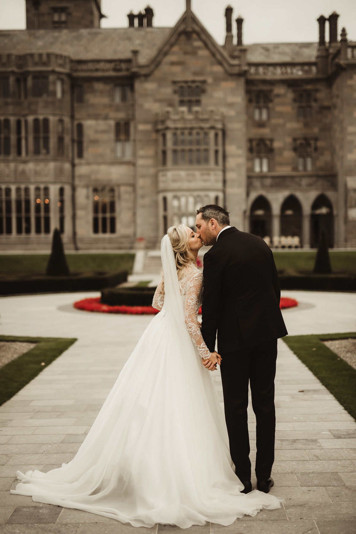 adare manor wedding 056