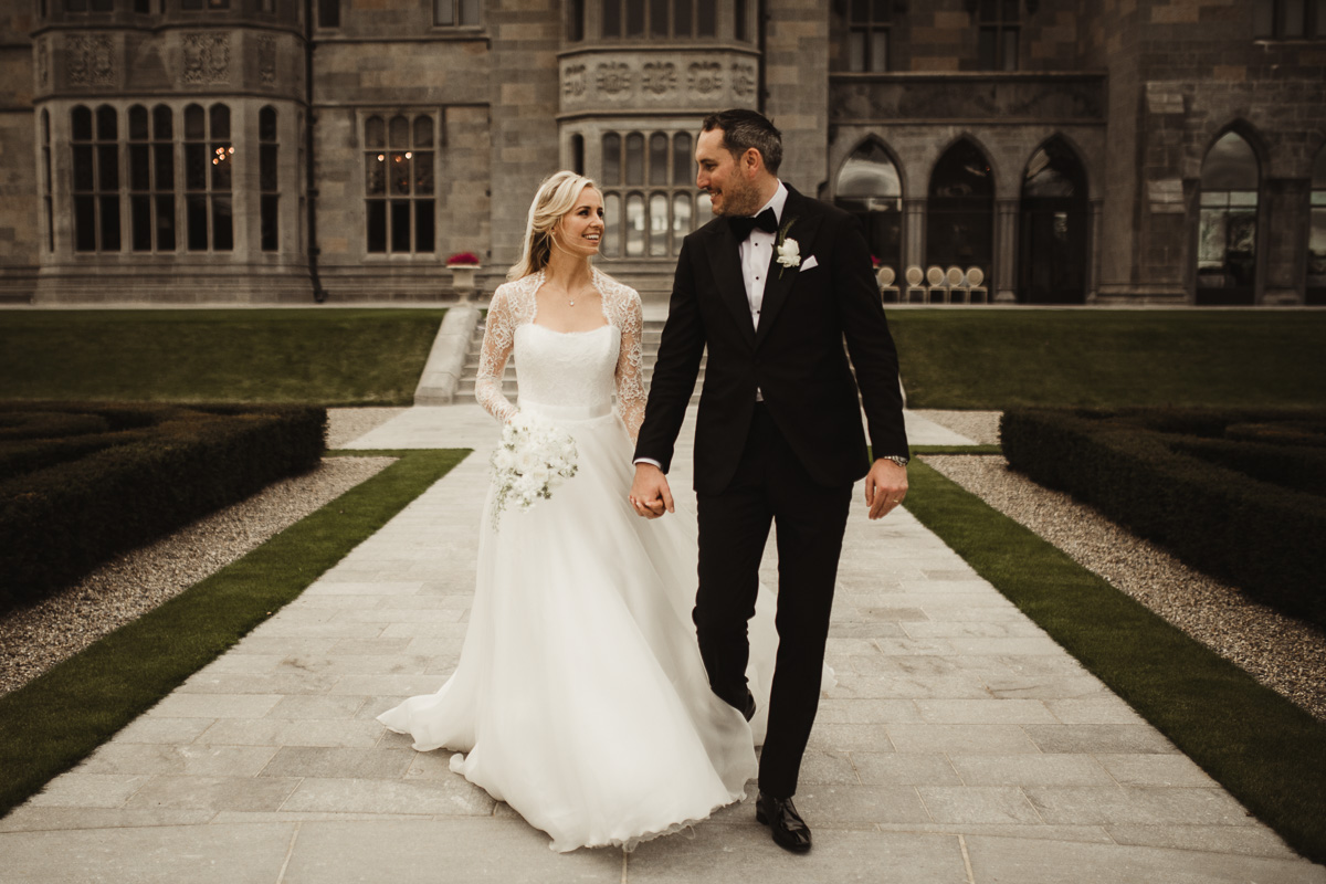 adare manor wedding 057