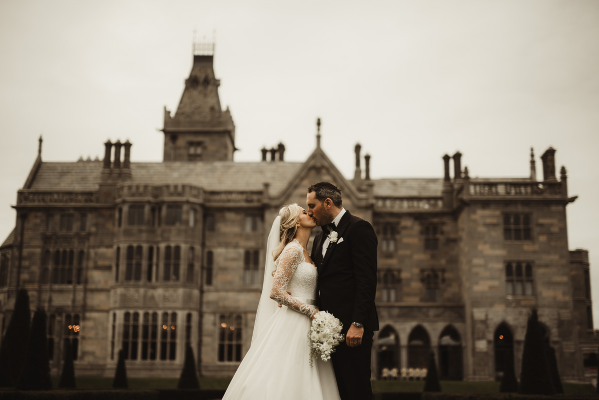 adare manor wedding 058