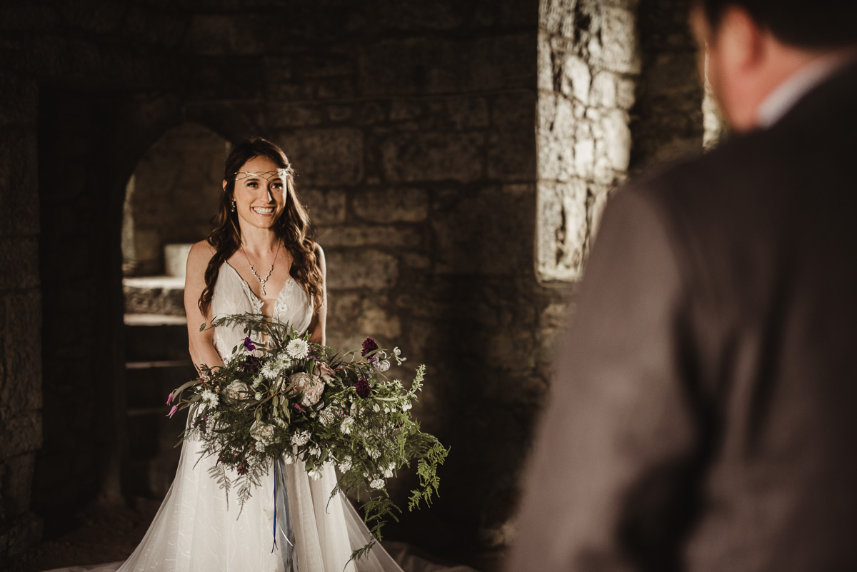 blackwater castle wedding 016