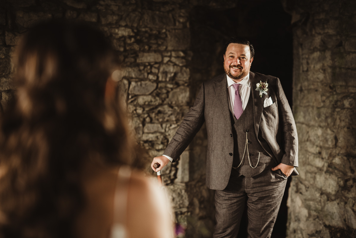 blackwater castle wedding 017
