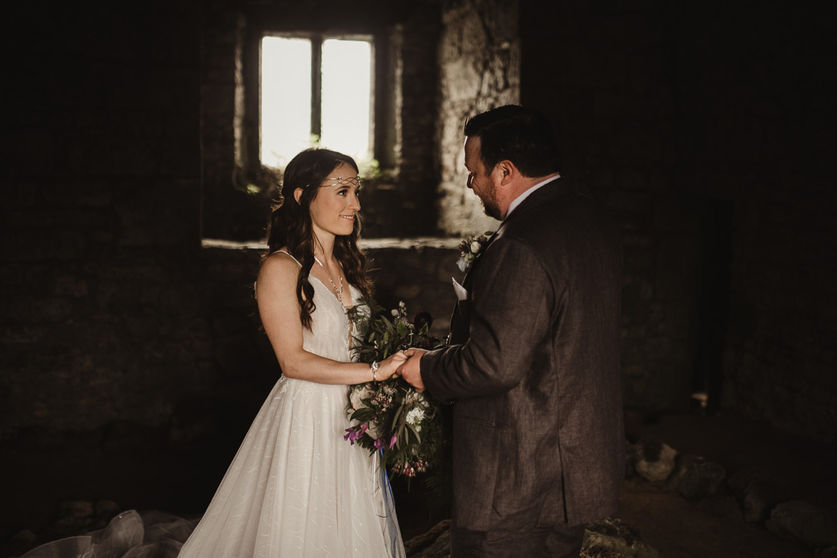 blackwater castle wedding 018