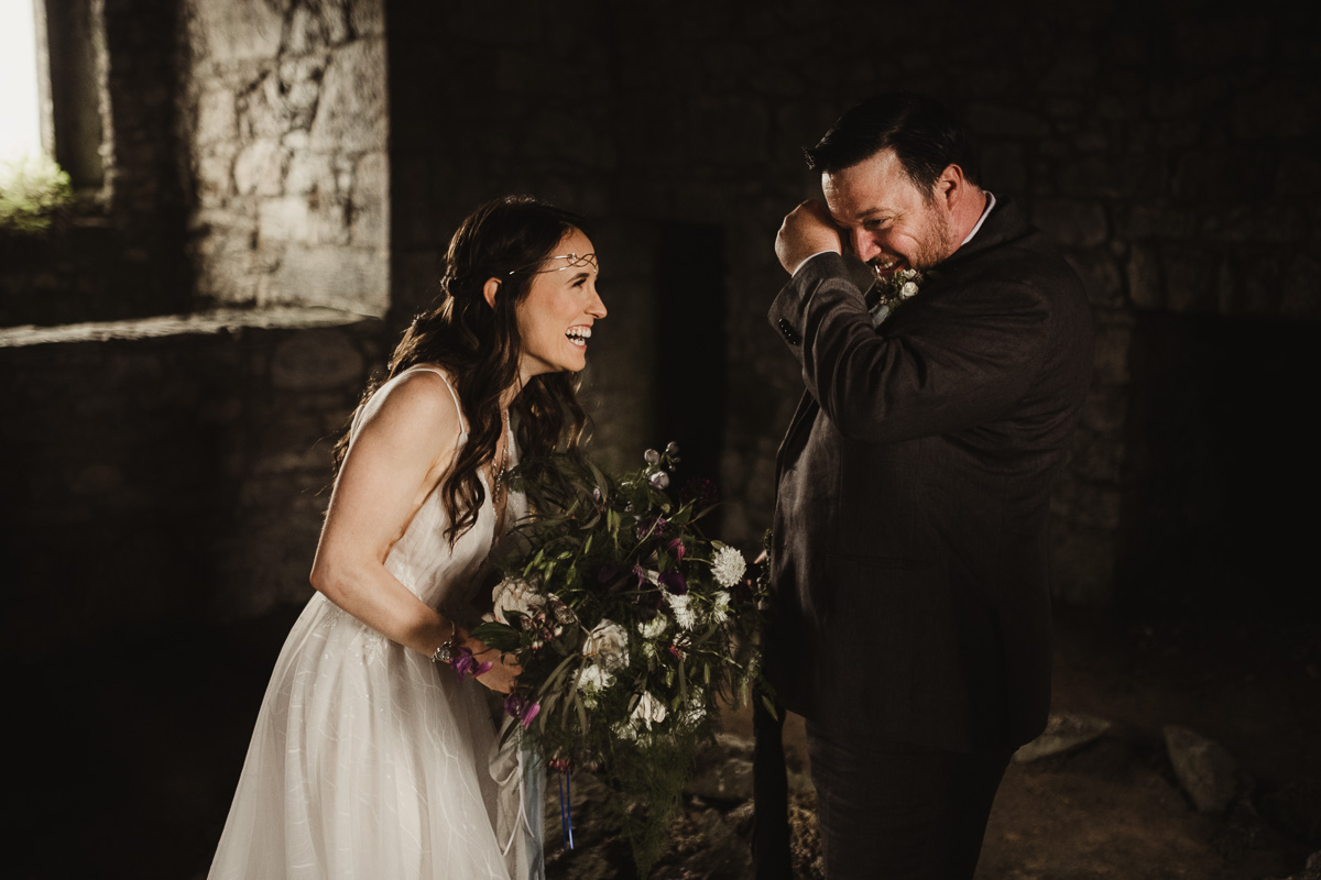 blackwater castle wedding 019