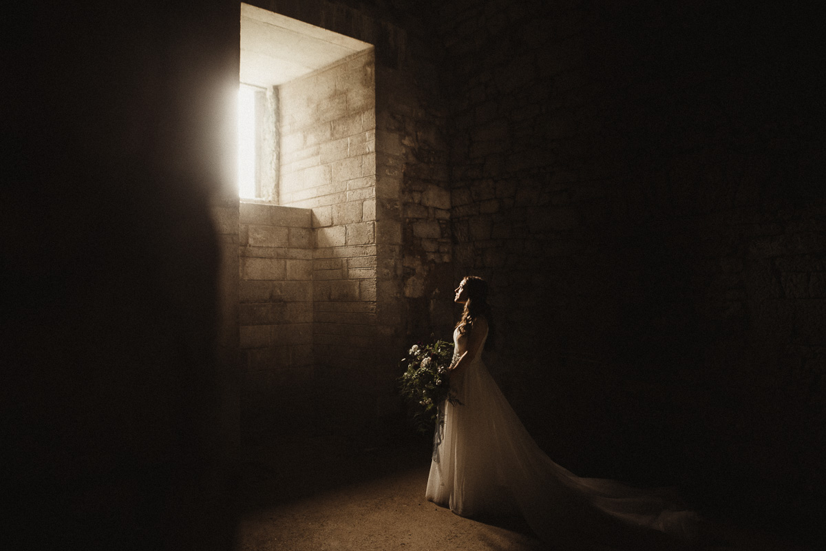 blackwater castle wedding 023