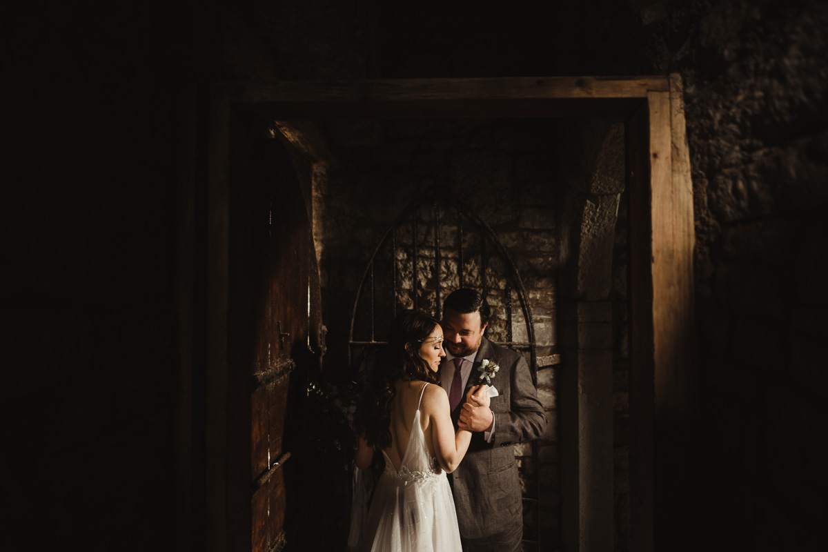 blackwater castle wedding 028