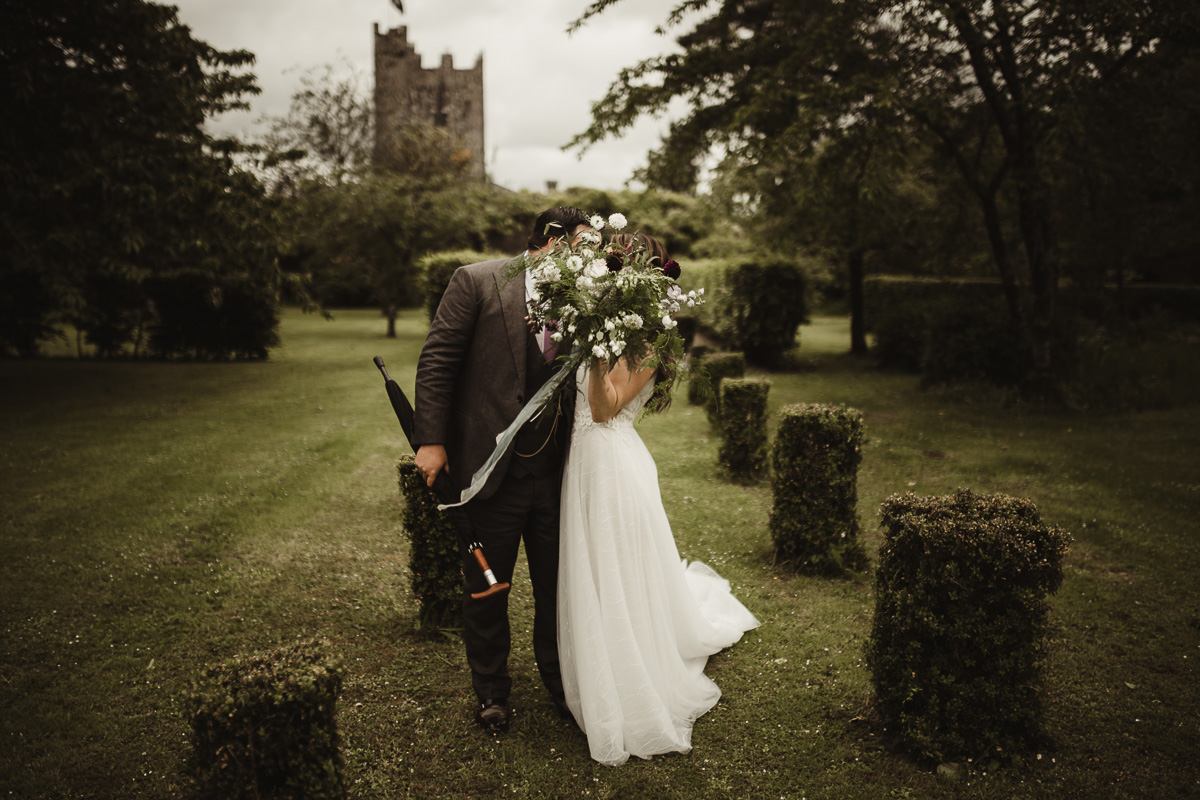 blackwater castle wedding 029